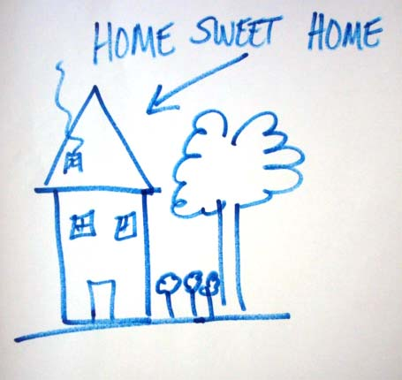 Home_sweeet_home2
