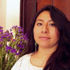 Mayra Yoana Jaimes