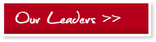 our_leaders_button