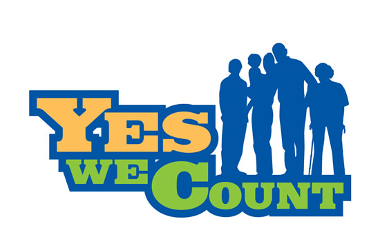 yes_we_count