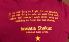 Assata_quote_Lib_Ink