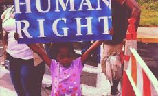 FF_kid_housing_is_a_human_right