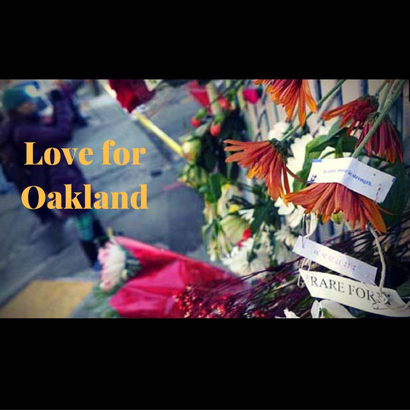 love-for-oakland-updated3